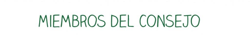blog pestañetas consejo